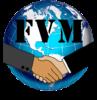 FVM - SAVED TO SERVE